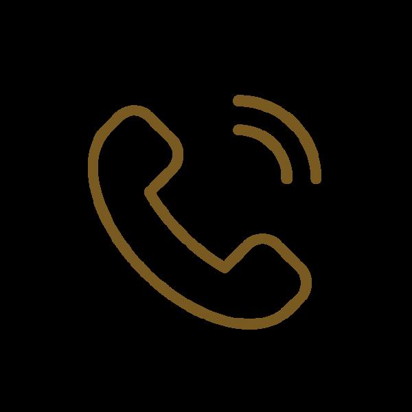 Schlossergässchen_TELEFON
